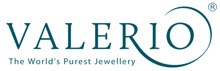 Greg Valerio Jewellery, The home of Beautiful Ethical Jewellery