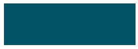 Valerio Jewellery Logo