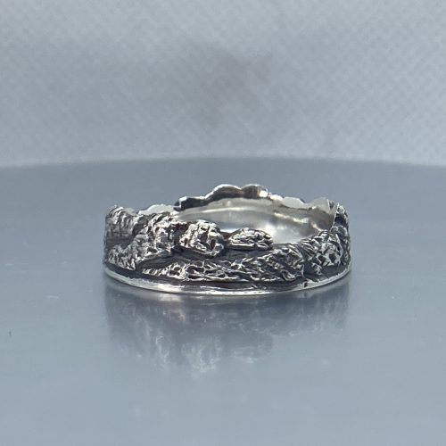 5mm Chanctonbury Ring