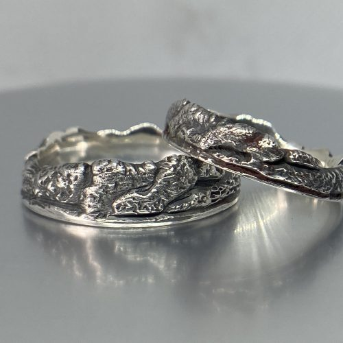 The Chanctonbury Ring